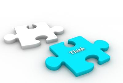 Трехэтапный способ установления причинно-следственный связи при решении проблемы с помощью изменений (Ковалев С.В.)