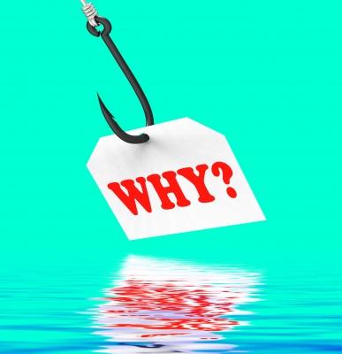 4 основных причины сопротивления изменениям (Д.Майстер)