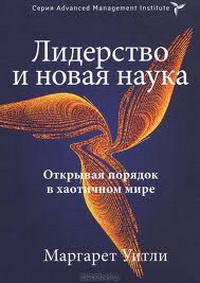 book1158