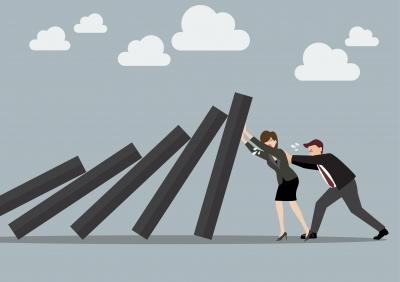 Сопротивление организационным изменениям как дилемма в гештальт-подходе