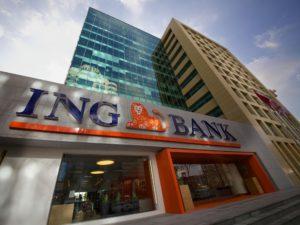 управление изменениями в банке