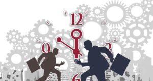 преодоление сопротивление и стресса в управлении изменениями (семинары по управлению)