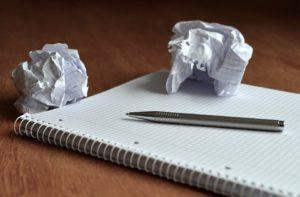 7 преград на пути внедрения гибких методологий в больших организациях