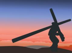 Сила воли - сила веры