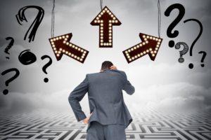 метод пять почему