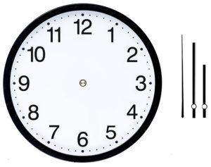 Семинар по управлению временем