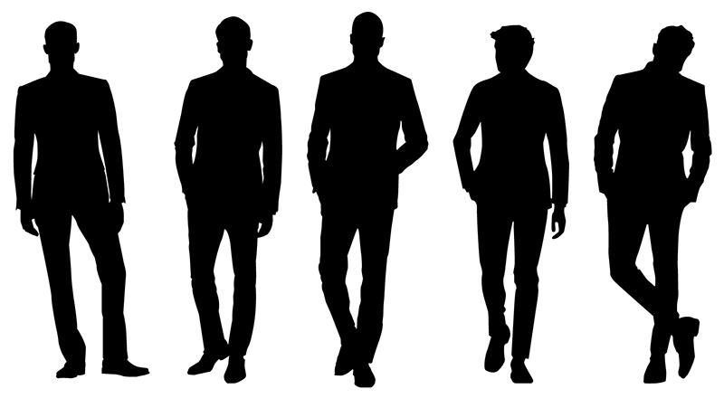 Типология предпринимателей А.И.Пригожин