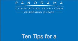 Десять советов успешной автоматизации организации