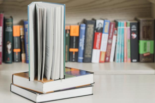 Обзор книг по управленческому консультированию