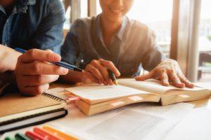 Управление измениями и управленческий консалтинг