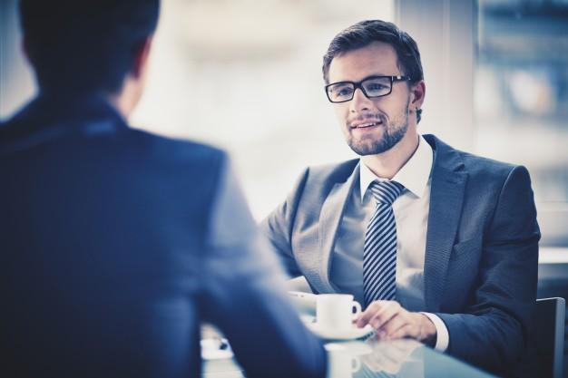 Стоит ли начинать деятельность в сфере управленческого консультирования?