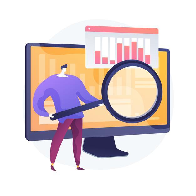 Показатели, метрики, критерии управления изменениями
